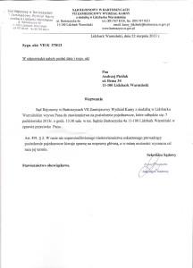 pisma_sądowe0014