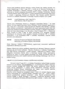 pisma_sądowe0017