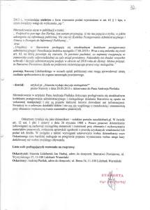 pisma_sądowe0018