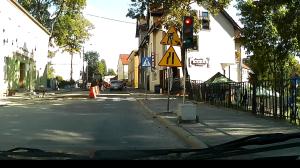 vlcsnap-2013-09-09-20h25m20s30