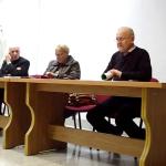 vlcsnap-2013-12-02-19h51m26s36