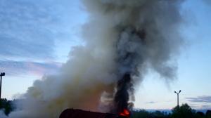 vlcsnap-2014-05-30-23h15m16s4