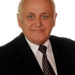 Wywiad zKazimierzem Grzelakiem  - kandydatem do Rady Miasta