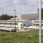 W kasie powiatu zostało 15 mln zł na dokończenie Term Warmińskich