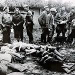 75 rocznica rzezi Polaków na Wołyniu