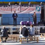 Niedziela Cittaslow w Lidzbarku Warmińskim