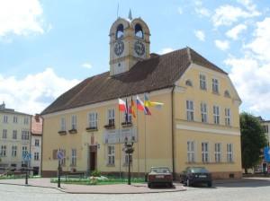 fot: ro.com.pl