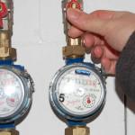 Podwyżka ceny wody i odprowadzania ścieków