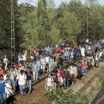 Uchodźcy na Warmii?