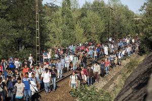Uchodzcy-z-Syrii