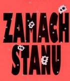 zamach-stanu-B,pd,73971_cr