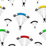 Miękkie lądowanie - rzecz o szukaniu pracy (na konkretnym przykładzie)