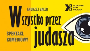 JUDASZ_www