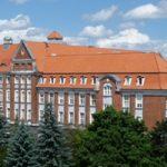 Akt oskarżenia w sprawie korupcji w Urzędzie Marszałkowskim w Olsztynie