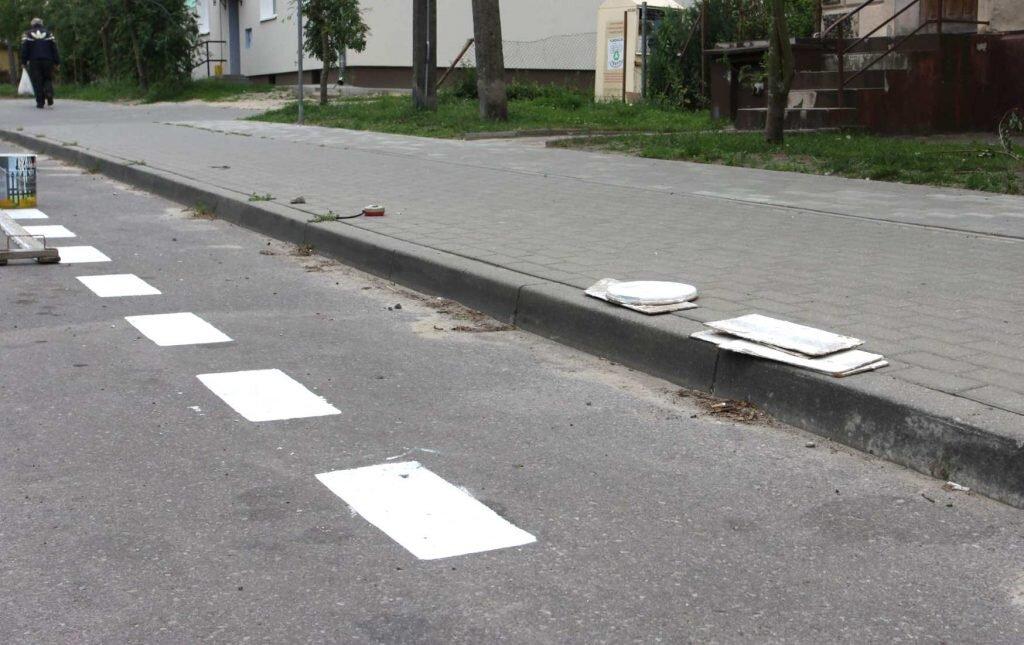 chodnik Kresowa3