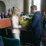 Dni Lidzbarka - list do redakcji