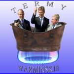 Prokuratura rozpoczyna przesłuchania świadków w sprawie budowy Term Warmińskich