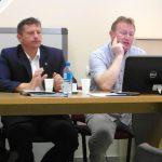 Uzdrowisko w Lidzbarku Warmińskim ma kosztować prawie 300 mln zł