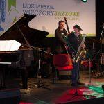 Lidzbarskie Wieczory Jazzowe - koncert inaguracyjny