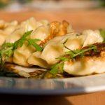 4 Festiwal Pieczonego Kartofla w Łaniewie