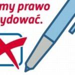 Instrukcja samorządna 2018 /list do redakcji/
