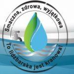 Pakiet dla mieszkańców – co roku podniesiemy opłaty za wodę