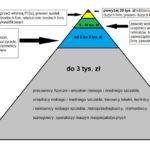 Piramida Masłowa wg Jacka Wiśniowskiego /nadesłane/