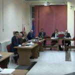 I sesja Rady Miasta Lidzbark Warmiński