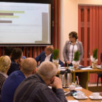 II Sesja Rady Miasta Lidzbark Warmiński