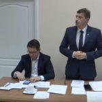 """60% bonifikaty za """"wieczyste"""" w Lidzbarku Warmińskim"""