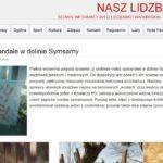 Lidzbark Warmiński bez dziennikarskiej wolności słowa