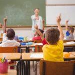 Otwarcie szkół jest błędem? /list czytelnika/