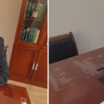 Sukces Burmistrza Wiśniowskiego. Już za 2 lata powstanie zakład przyrodoleczniczy!