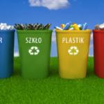 25zł miesięcznie od mieszkańca za odbiór śmieci? Decyzja Rady Miasta już 30 września